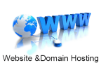website_hosting9